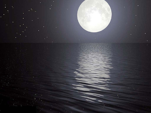moon-on-water.jpg